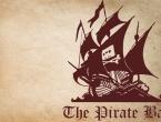 Švedski sud: Ne možemo zabraniti Pirate Bay