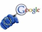 Europski sud pravde natjerao Google da poštuje 'pravo na zaborav'