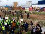 Trump naredio slanje Nacionalne garde na granicu s Meksikom