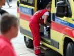 Majka ubijene djece u Hrvatskoj rodom iz BiH: U teškom je stanju