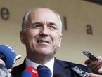 Inzko: Dodik neće dosanjati san