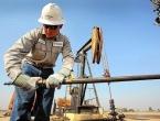 Iran će dnevno prodavati 100.000 barela nafte Rusiji u narednih 15 dana