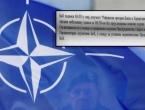 """BiH šalje u NATO """"neutralan odgovor"""""""
