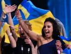 Jamala pjeva o masovnoj deportaciji s Krima