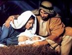 Zašto se Bog rodio?
