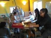 U Tomislavgradu veterani uče mlade generacije pčelarstvu