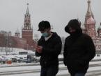 """Moskva popušta mjere, otvaraju se kafići, restorani i klubovi: """"Pandemija jenjava"""""""