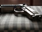 U crkvama u Oklahomi dopušteno oružje