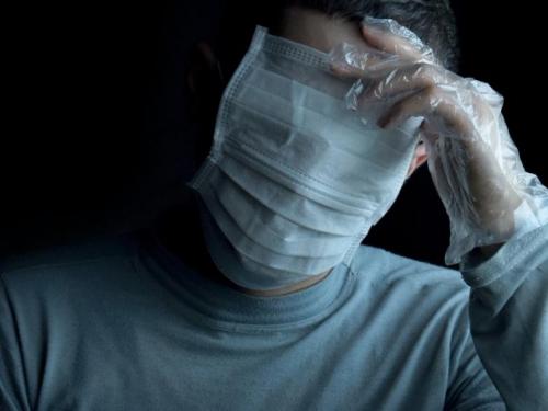 Zašto je korona za neke smrtonosna, a kod nekih izaziva blage simptome?