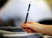 Cjepivo protiv covida će biti obvezno za sve učenike