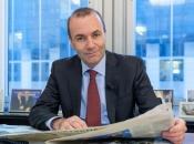 Čelnici EPP-a jedinstveni u potpori kandidaturi Manfreda Webera