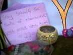 Muslimani skupili nekoliko tisuća funti za žrtve napada u Manchesteru