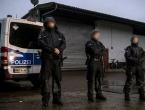 U Berlinu uhićen Čečen koji je pripremao teroristički napad