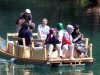 Kravica rezervirana za strance, domaći turisti izbjegavaju posjete