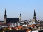 Napad u Njemačkoj: Ubijene dvije osobe