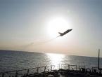 Moskva odgovorila SAD-u: Ruski avioni poštovali su sva sigurnosna pravila