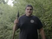 Nasilnog youtubera ponovno posjetio FUP: ''Jučer mi je u kuću upalo 11 specijalaca...''