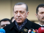 Turska prijeti napadom na američke saveznike