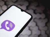 Daleko od očiju znatiželjnika: Sve o skrivenim porukama u Viberu