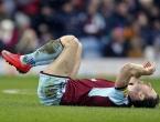Premierligaši na ozlijeđene igrače potrošili 150 milijuna eura