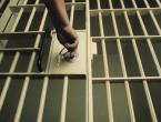 Mostar: 30 dana pritvora policajcu zbog ranjavanja sugrađanina