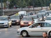 Od 1. svibnja zabranjen uvoz starih automobila