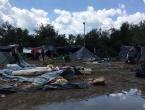 Zbog migrantske krize Gradsko vijeće Bihaća najavilo mirne prosvjede