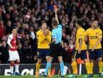 Atletico se sretniji vraća s Emiratesa