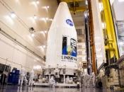 Lansiran najvažniji svjetski satelit
