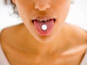Evo zašto prije uzimanja ne biste smjeli lomiti tablete