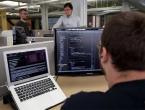 Zanat budućnosti: Samo 6,4 % programera nije zaposleno