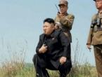Američki ministar obrane: Moguća vojna intervencija prema Sjevernoj Koreji