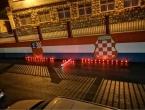 Rumboci za Vukovar