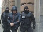 """VIDEO: Prolaznica dobacila policiji """"Udri sinko tko god je!"""""""