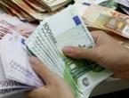 Iz dijaspore stiže više od 3 mlrd. KM, sve više u BiH šalju i odjeću, strojeve...