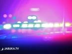 Jedna osoba poginula u prometnoj nesreći na putu između Tomislavgrada i Posušja