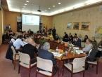 Jablanica traži pomoć SIPA-e i Tužiteljstva HNŽ-a zbog Granita