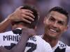 Otkrivena tajna klauzula iz Ronaldovog milijunskog ugovora