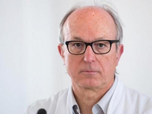 Njemački infektolog: Vrlo brzo ćemo imati lijek protiv korone