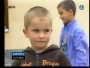 VIDEO: Ramski problemi u dnevniku BHT
