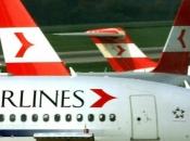 Velika pljačka aviona u Tirani: Maskirali se u vojnike, pobjegli s milijunima €