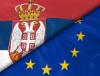 Hrvatska blokirala Srbiju u pregovorima s EU