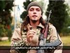 'U Siriji uopće nisam bio vojnik ISIL-a, već građevinac'