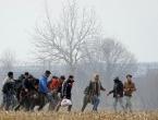 Grčka će deportirati migrante koji su stigli nakon 1. ožujka