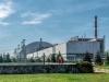 Černobil: Unatoč betonsko-čeličnom pokrovu zabilježena nuklearna ativnost