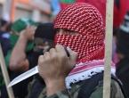 Palestinac izbo nožem Arapa misleći da je Židov