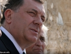 Dodik: RS kao Katalonija...