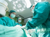 I onkološki pacijenti čekaju u redu na operacije, prioritet spašavanje zaraženih koronom