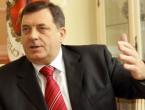 Dodik: Neka Erdogan demantira izjavu, a ne Veleposlanstvo Turske