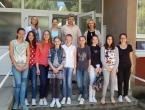 Mladi ramski glazbenici uspješno položili ispite